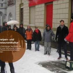 Katernberger Standpunkt4 klein